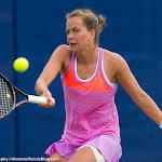 Barbora Strycova - AEGON International 2015 -DSC_4463.jpg