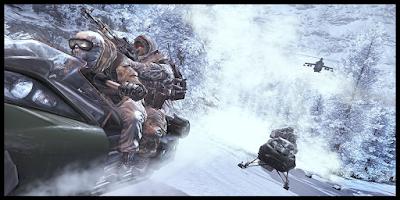 call-of-duty-modern-warfare-2-pc-game