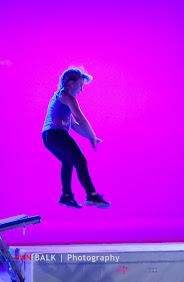 Han Balk Agios Theater Middag 2012-20120630-108.jpg