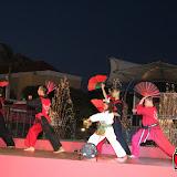 show di nos Reina Infantil di Aruba su carnaval Jaidyleen Tromp den Tang Soo Do - IMG_8718.JPG