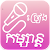 Khmer KTV Pro file APK for Gaming PC/PS3/PS4 Smart TV