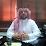 المحامي منصور الرفاعي's profile photo