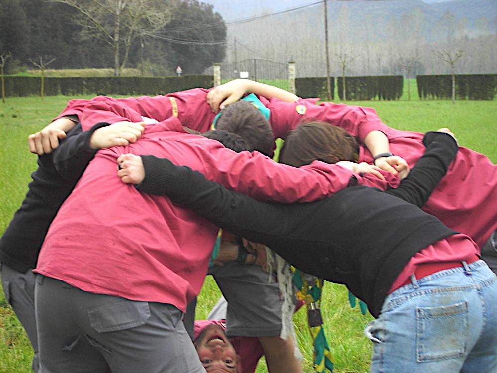 Campaments Amb Skues 2007 - PICT2265.JPG