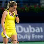 Barbora Strycova - 2016 Dubai Duty Free Tennis Championships -DSC_6682.jpg