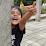 Kishan Tauro's profile photo