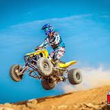 extreme motorcross Aruba - moto%2Bcross%2BGrape%2Bfiled%2BApril%2B2015-99.jpg