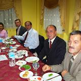 iftar2007_13.jpg