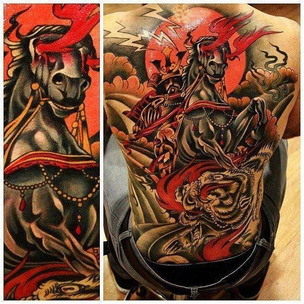 temtico_japons_tatuagens
