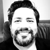 Foto de perfil de Diogo Salgueiro