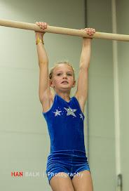 Han Balk Het Grote Gymfeest 20141018-0461.jpg