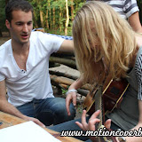 Workshop basisschool musical - IMG_0856.jpg