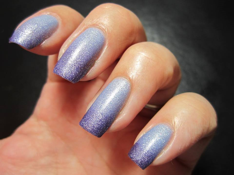 Cute And Easy Nail Designs 2019 Top 50 Design Styles Art