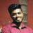 murphy Shivahar avatar image