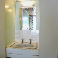 Room 31-sink