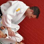judomarathon_2012-04-14_134.JPG