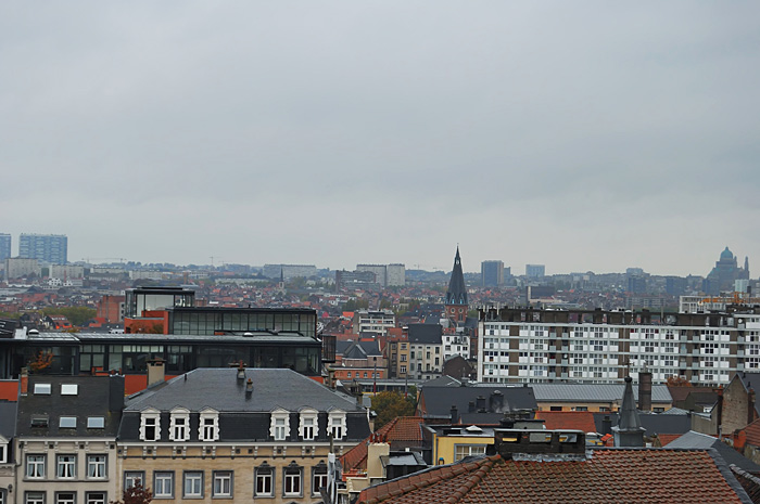 Bruxelles07.JPG