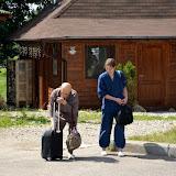 Сэссин с Сёдо Харада Роси в России - xrCfa-f1_Po.jpg