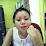 fema mhokz undang's profile photo