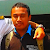 Adhy Nugroho