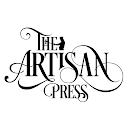 TheArtisanPress