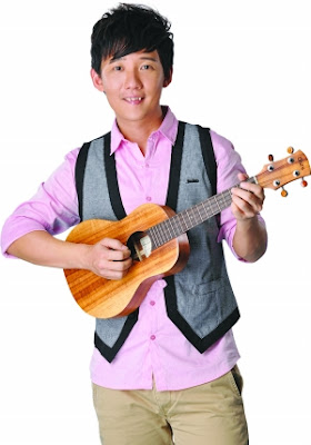 A Niu Malaysia Actor