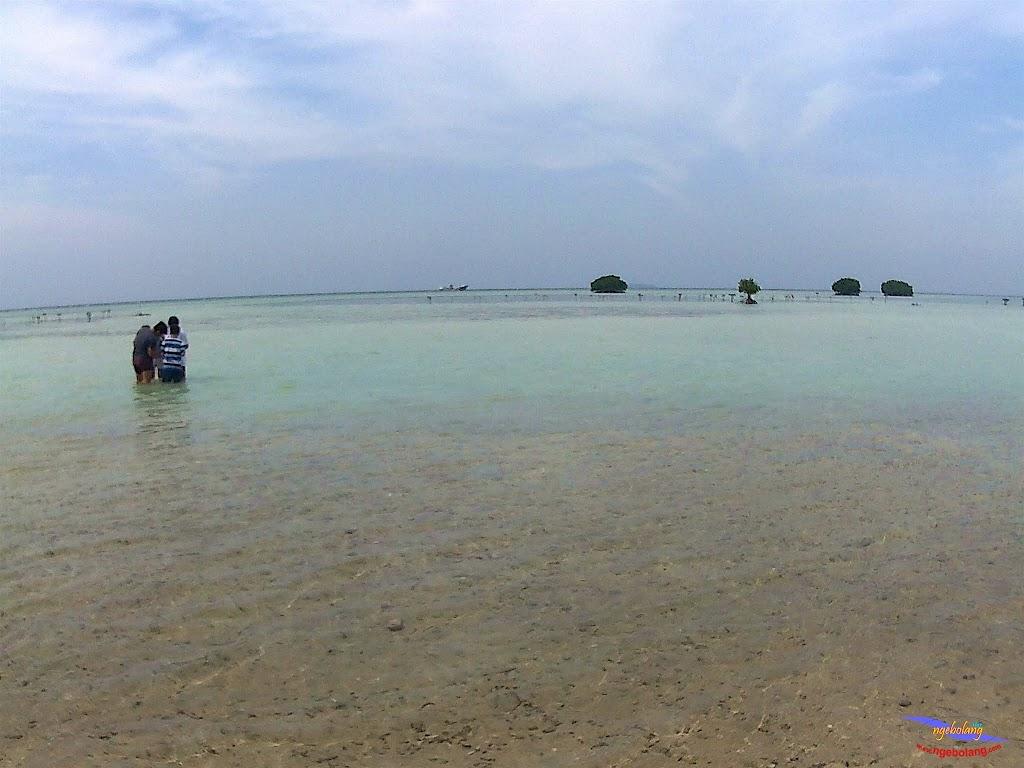 family trip pulau pari 140716 GoPro 14
