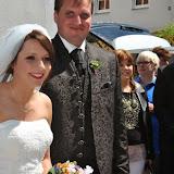 2014-05-31: Hochzeit von Simone und Daniel - DSC_0290.JPG