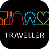 Traveller International