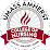 UMass Amherst College of Nursing's profile photo