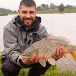 20160723_Fishing_Grushvytsia_015.jpg