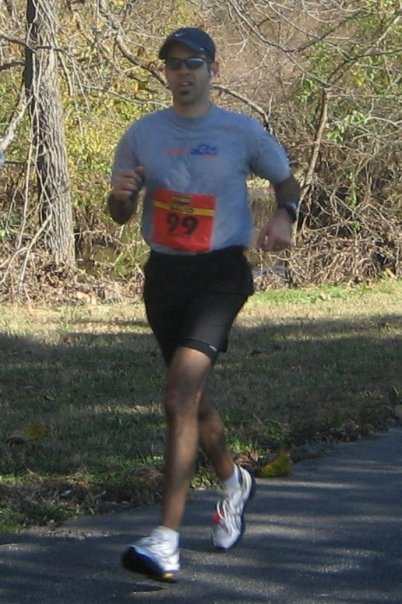 Marathon for Mexico - photo6.jpg