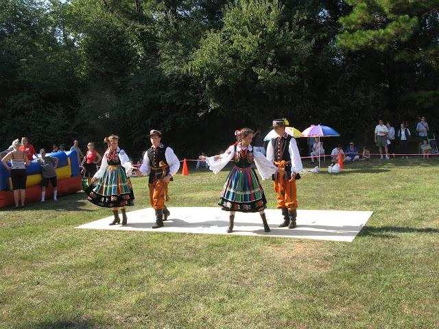 Polish Pierogi Festival 08-27-2011 - Photos Pawel Loj - IMG_6252.JPG