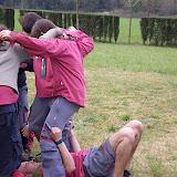 Campaments Amb Skues 2007 - ROSKU%2B015.jpg