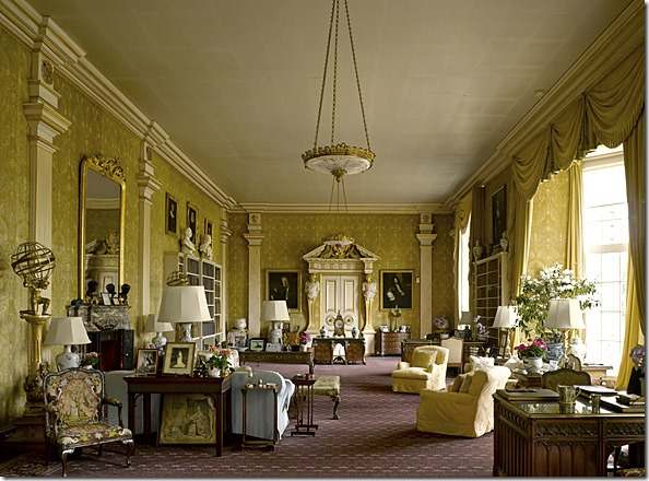 wilton-house-picture-library - Copy.png
