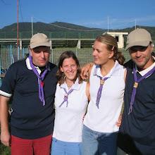 TOTeM, Ilirska Bistrica 2004 - 111_1112.JPG
