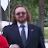Miles Newell avatar image