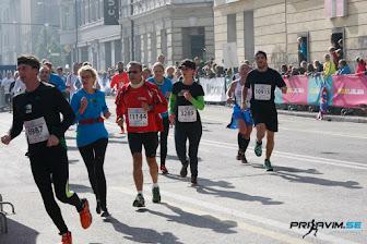 Ljubljanski_maraton2015-2216.JPG