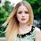 Daniella Nash's profile photo