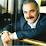 Kasım Gültekin's profile photo