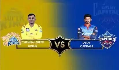 IPL 2021 | धोनी के सामने होंगे आज पंच गुरु और चेला आज कौन मारेगा बाजी | IPL MS Dhoni