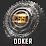 Ess DokeR's profile photo