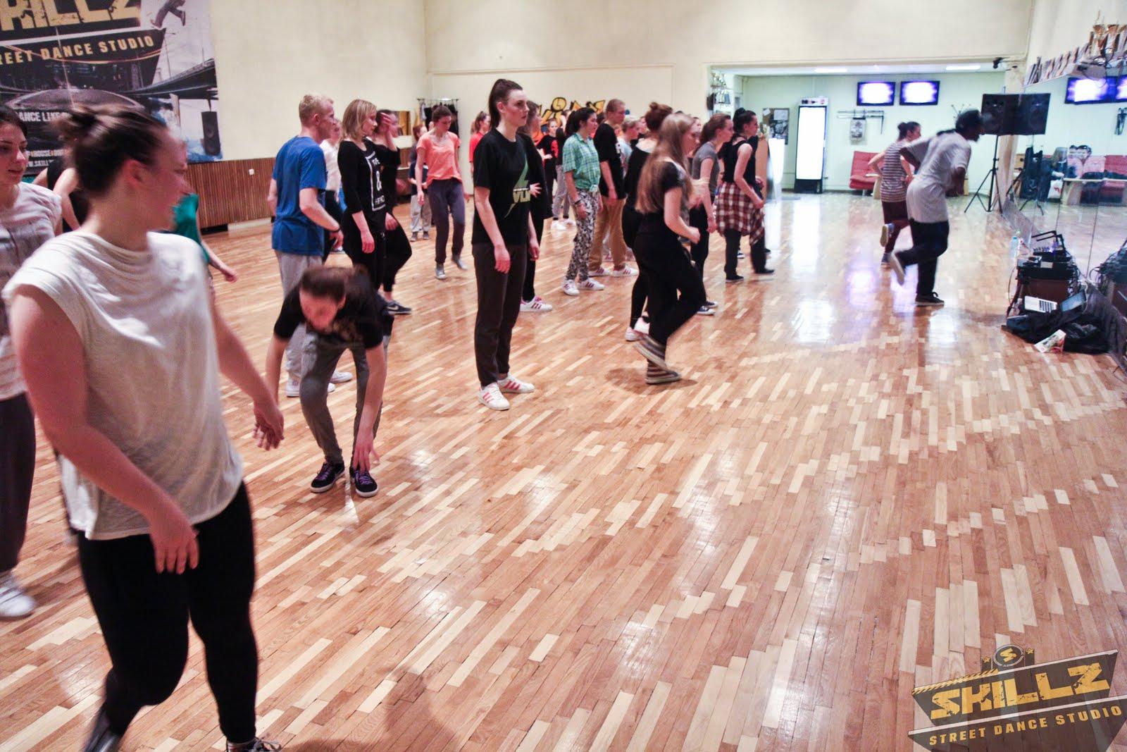 Hip Hop dance seminaras su Kashmir (UK) - IMG_8242.jpg