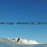 DSC_5874.thumb.jpg
