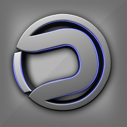 Go Back  gt  Images For  gt  Dare Clan LogoDarerising Logo