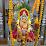 Anjali Nayak's profile photo