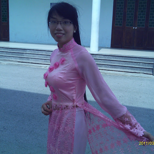 Huyen Ta Photo 19