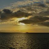 galapagos - Galapagos_FB-78.jpg