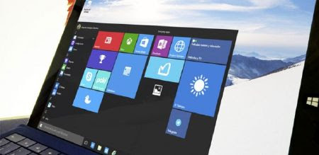 Windows-10-7.jpg