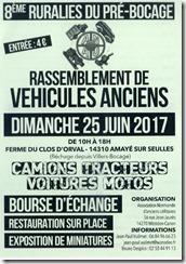 20170625-Amay-sur-Seulles_thumb