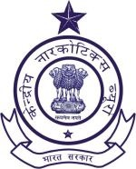 Central Bureau of Narcotics Inspector Job Profile